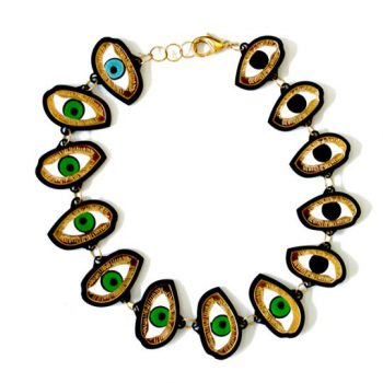Buy pendant eyes