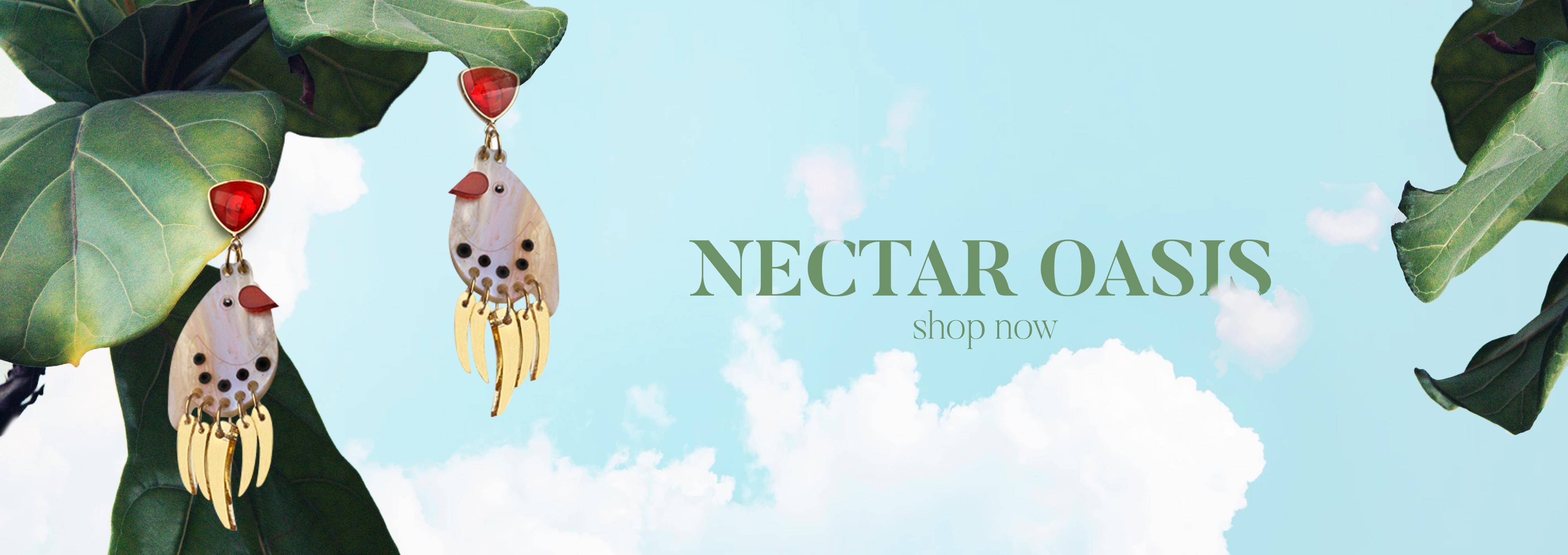 https://patricianicolas.com/en/categoria-producto/colecciones/nectar-oasis/