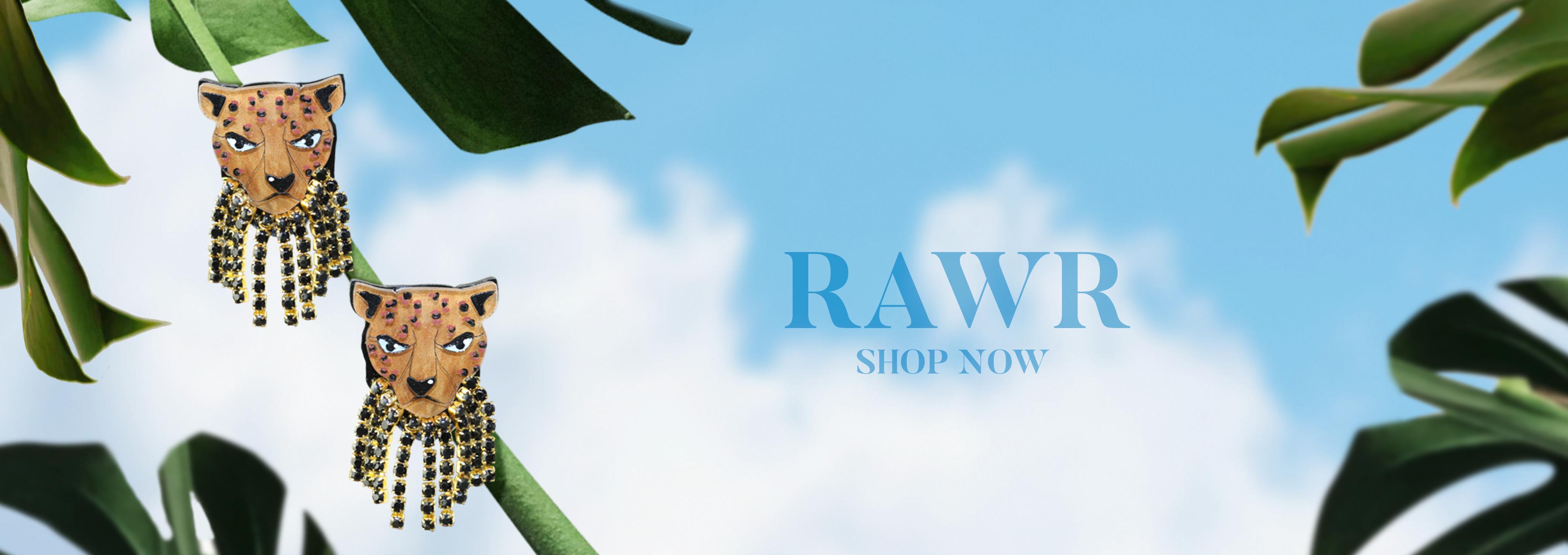 https://patricianicolas.com/en/categoria-producto/colecciones/rawr/